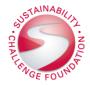 Sustainability Challenge Foundation, The Netherlands